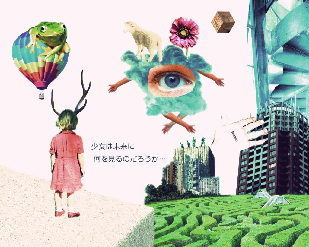 北海道で芸能界を目指す若者の交流会を札幌で開催