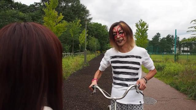 【YouTubeエンタメウィーク】北海道で活躍するタレント出演動画をご紹介6