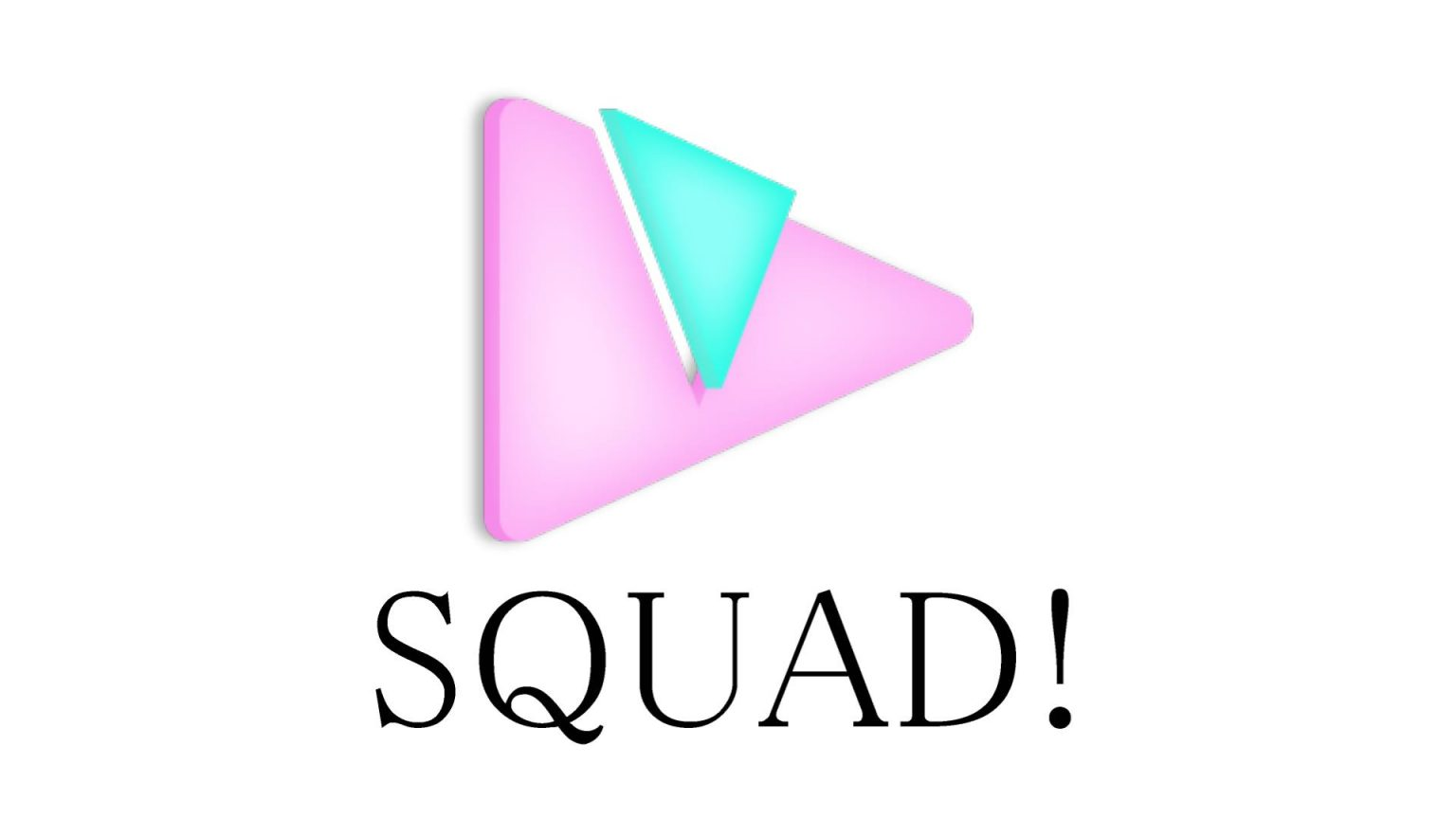 YouTuber事務所【SQUAD!】オーディション開催!!