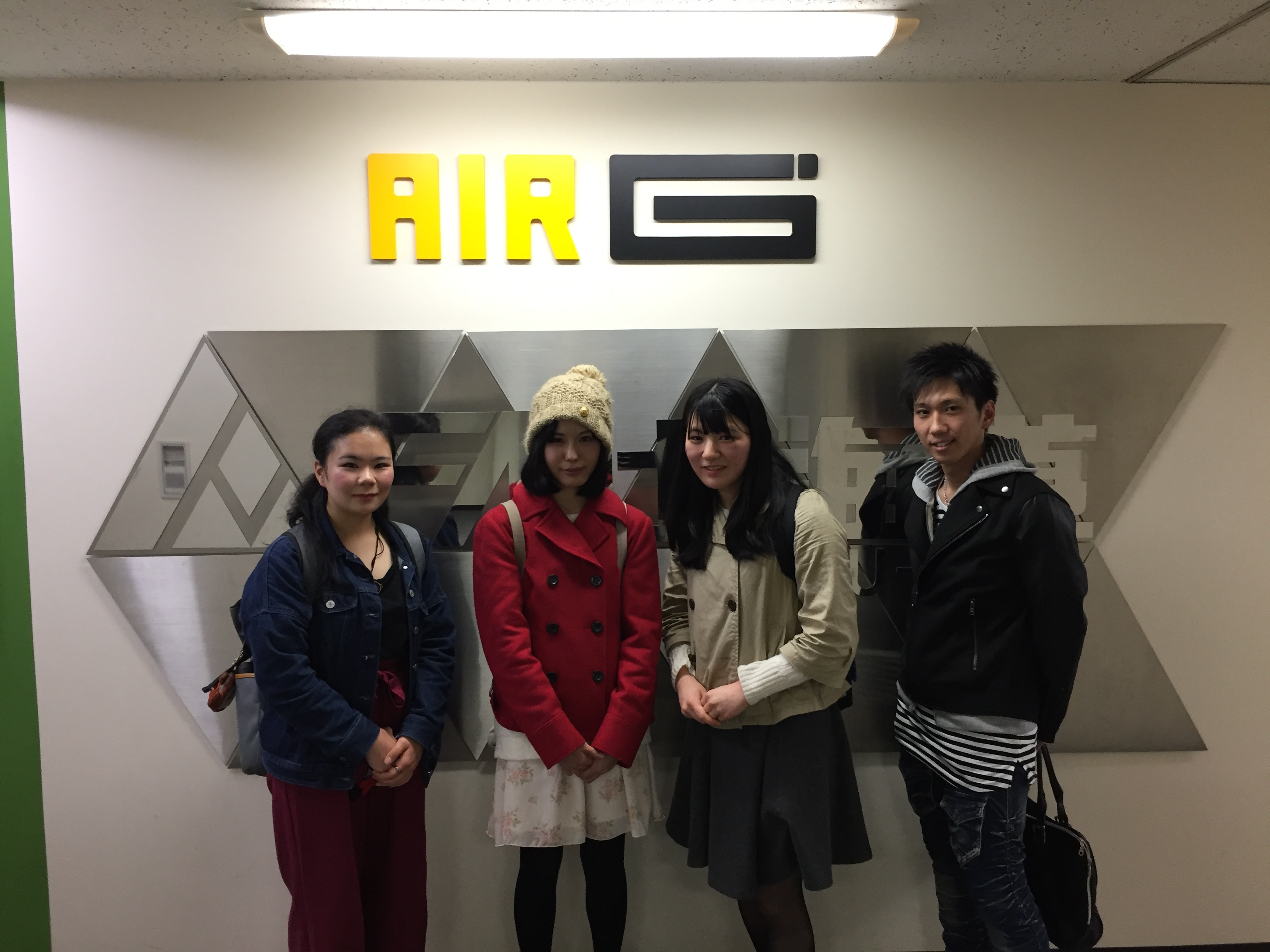 北海道人材発掘プロジェクト ラジオオーディション第二弾!!
