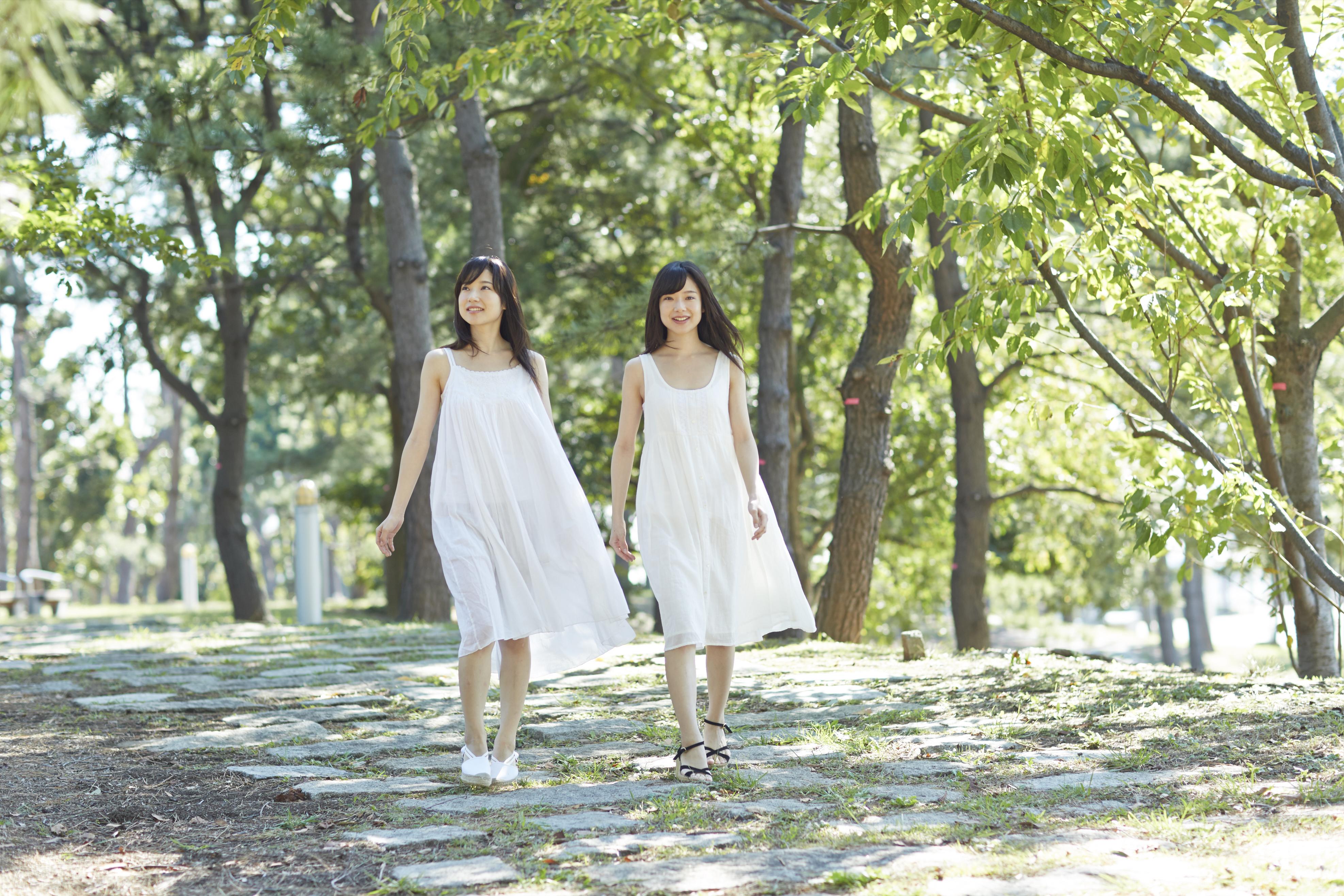 【未経験者歓迎】札幌にて新規アイドルユニットメンバー募集開始