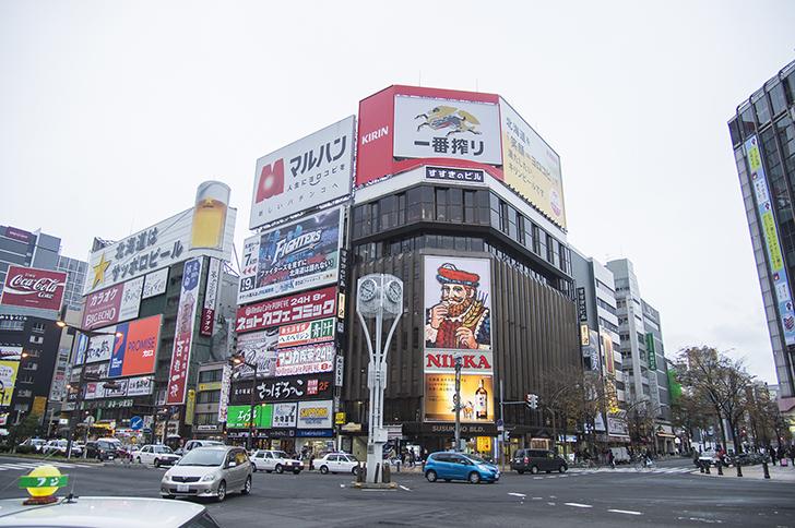 札幌で芸能事務所を決めるたった一つのポイント