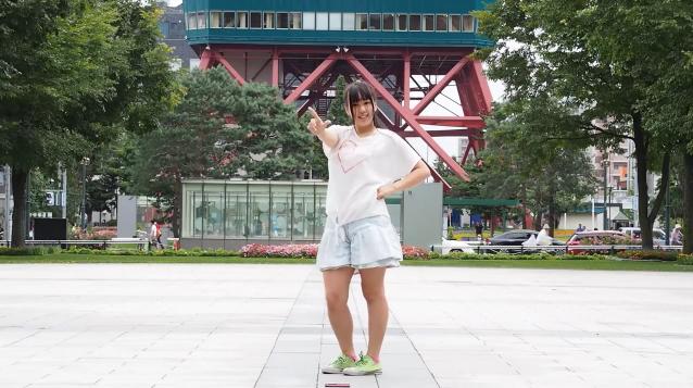 【YouTubeエンタメウィーク】北海道で活躍するタレント出演動画をご紹介3